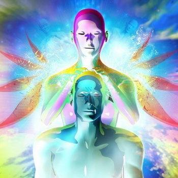 Духовно-оздоровительные сеансы