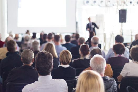 Обучение и семинары