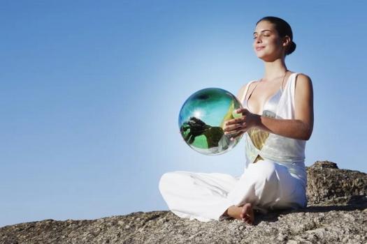 Психология и энерготерапия