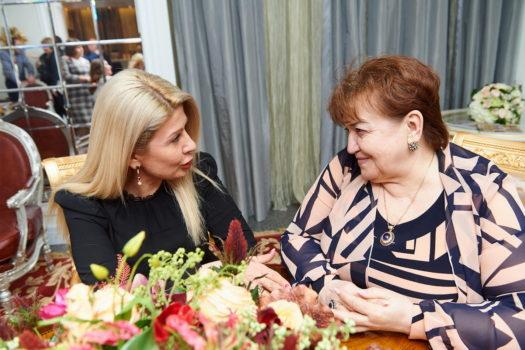 Носачева Наталья